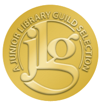 2019 Library Guild Selection